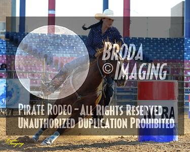 Adelanto Oct 2018 Per2, D2-7 ©Broda Imaging