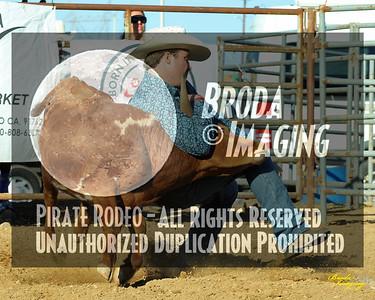 Adelanto Oct 2018 Perf2-96 ©Broda Imaging