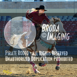 Adelanto Oct 2018 Per2, D2-23 ©Broda Imaging
