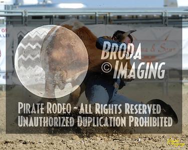 California Finals Rodeo 2015 Perf3, D1-143 ©Broda Imaging