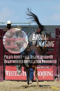 California Finals Rodeo 2015 Perf3, D1-66 ©Broda Imaging