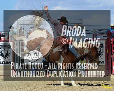 California Finals Rodeo 2015 Perf3, D1-168 ©Broda Imaging