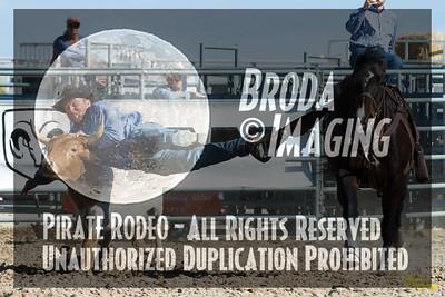 California Finals Rodeo 2015 Perf3, D1-149 ©Broda Imaging