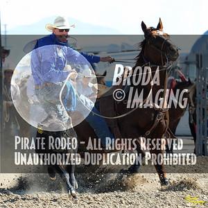 California Finals Rodeo 2015 Perf3, D1-102 ©Broda Imaging