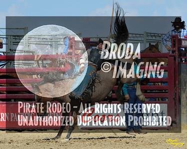 California Finals Rodeo 2015 Perf3, D1-70 ©Broda Imaging
