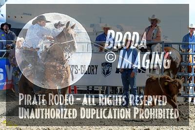 California Finals Rodeo 2015 Perf3, D1-95 ©Broda Imaging