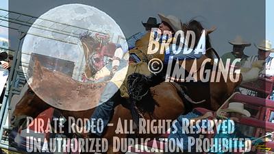 California Finals Rodeo 2015 Perf3, D1-78 ©Broda Imaging