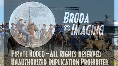 California Finals Rodeo 2015 Perf3, D1-192 ©Broda Imaging