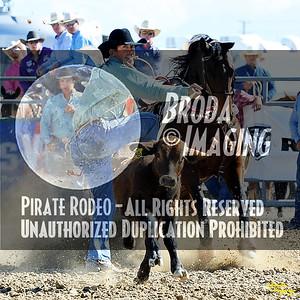 California Finals Rodeo 2015 Perf3, D1-101 ©Broda Imaging
