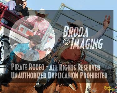 California Finals Rodeo 2015 Perf3, D1-81 ©Broda Imaging