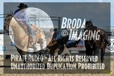 California Finals Rodeo 2015 Perf3, D1-142 ©Broda Imaging