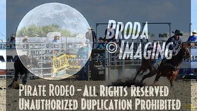 California Finals Rodeo 2015 Perf3, D1-197 ©Broda Imaging