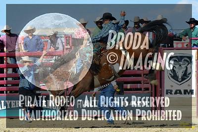 California Finals Rodeo 2015 Perf3, D1-177 ©Broda Imaging