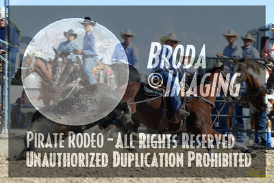 California Finals Rodeo 2015 Perf3, D1-193 ©Broda Imaging