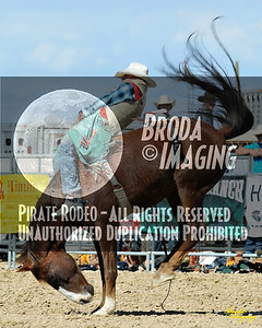 California Finals Rodeo 2015 Perf3, D1-73 ©Broda Imaging