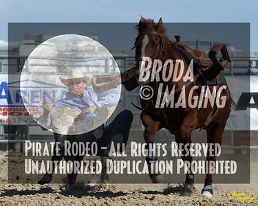 California Finals Rodeo 2015 Perf3, D1-146 ©Broda Imaging