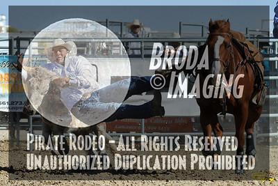 California Finals Rodeo 2015 Perf3, D1-148 ©Broda Imaging