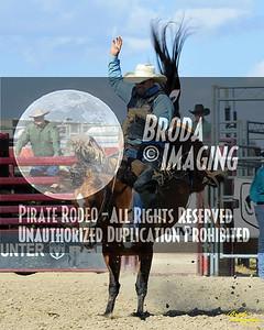 California Finals Rodeo 2015 Perf3, D1-173 ©Broda Imaging