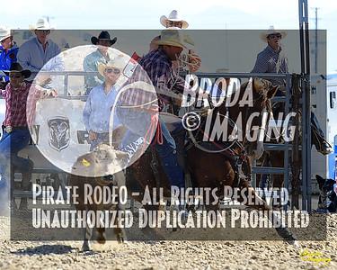 California Finals Rodeo 2015 Perf3, D1-99 ©Broda Imaging