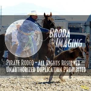 California Finals Rodeo 2015 Perf3, D1-103 ©Broda Imaging