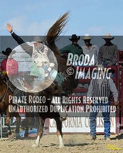 California Finals Rodeo 2015 Perf3, D1-64 ©Broda Imaging