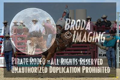 California Finals Rodeo 2015 Perf3, D1-68 ©Broda Imaging