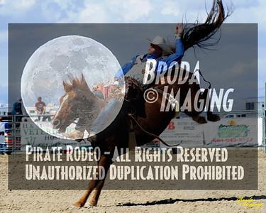 California Finals Rodeo 2015 Perf3, D1-90 ©Broda Imaging