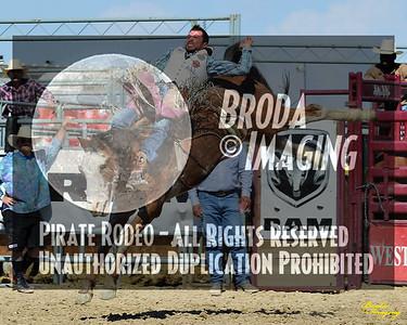 California Finals Rodeo 2015 Perf3, D1-67 ©Broda Imaging