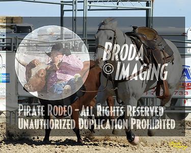 California Finals Rodeo 2015 Perf3, D1-141 ©Broda Imaging
