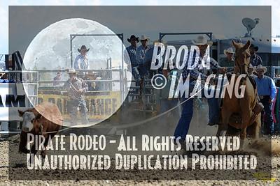 California Finals Rodeo 2015 Perf3, D1-91 ©Broda Imaging