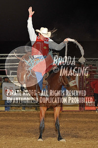 Palmdale D1, Perf1-102 Copyright May'08 Phil Broda-PRCA