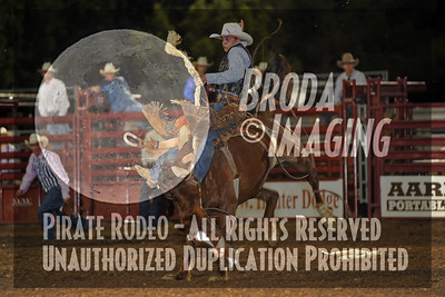 Palmdale D1, Perf1-121 Copyright May'08 Phil Broda-PRCA