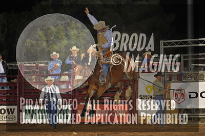 Palmdale D1, Perf3-130 Copyright May'08 Phil Broda-PRCA