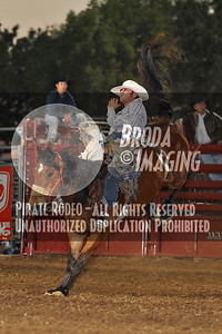 Palmdale D1, Perf3-74 Copyright May'08 Phil Broda-PRCA
