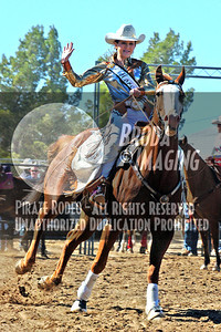 Phelan D1, D1-57 Copyright Oct'07 Phil Broda-PRCA
