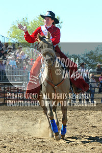 Phelan D1, D1-67 Copyright Oct'07 Phil Broda-PRCA