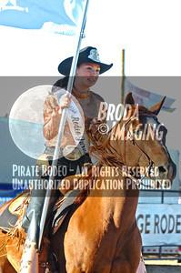 Phelan D1, D2-41 Copyright Oct'07 PABroda-PRCA