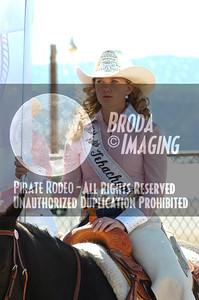 Phelan D1, D1-13 Copyright Oct'07 Phil Broda-PRCA