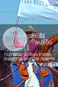 Phelan D1, D2-46 Copyright Oct'07 PABroda-PRCA
