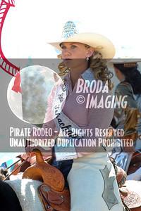 Phelan D1, D1-11 Copyright Oct'07 Phil Broda-PRCA