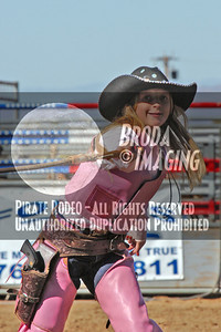 Phelan D1, D1-96 Copyright Oct'07 Phil Broda-PRCA