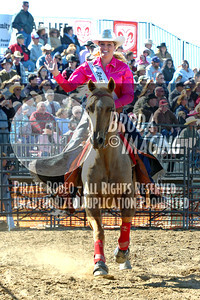 Phelan D1, D1-65 Copyright Oct'07 Phil Broda-PRCA