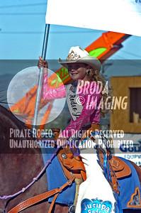 Phelan D1, D2-45 Copyright Oct'07 PABroda-PRCA