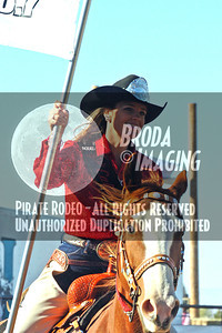 Phelan D1, D2-39 Copyright Oct'07 PABroda-PRCA
