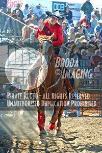 Phelan D1, D1-59 Copyright Oct'07 Phil Broda-PRCA