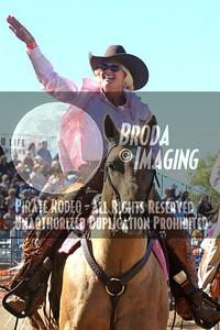 Phelan D2, D1-58 Copyright Oct'07 PABroda-PRCA