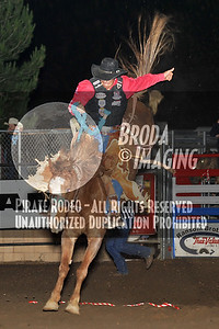 Ramona Perf1-57 Copyright May'12 Phil Broda - PRCA
