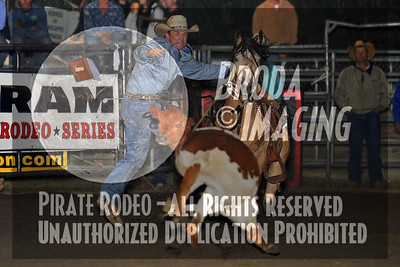 Ramona Perf1-100 Copyright May'12 Phil Broda - PRCA