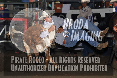 Ramona Perf1-49 Copyright May'12 Phil Broda - PRCA