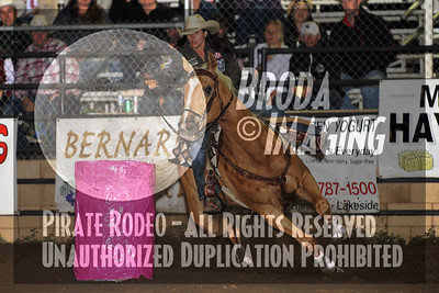 Ramona Perf1-120 Copyright May'12 Phil Broda - PRCA